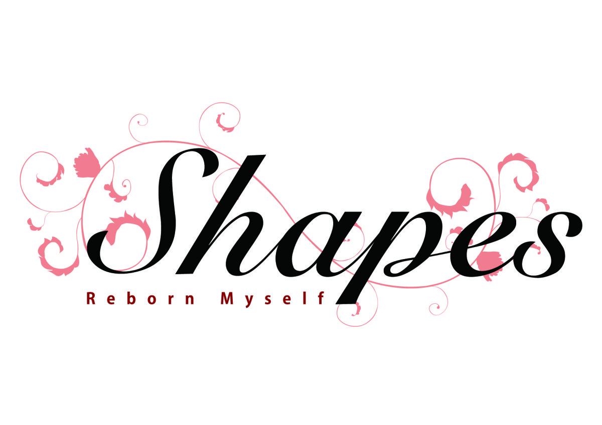 shapes_logo